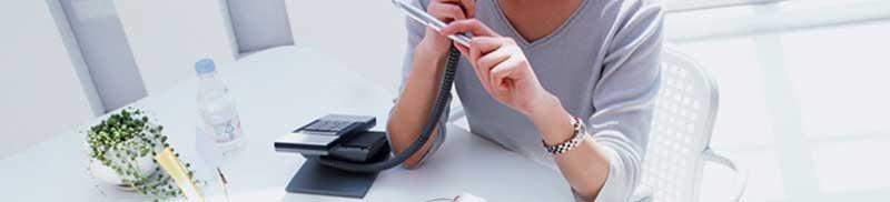 Foro de Abogados Tributaristas - Asesores de empresas